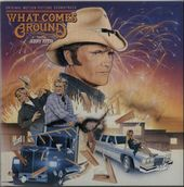 What Comes Around (Original Motion Picture