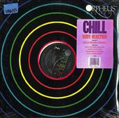 Body Reaction (5 Versions) / Chill (LP Version)