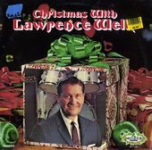 Christmas With Lawrence Welk