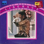 The Best Of Liberace Volume One