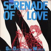 Serenade Of Love