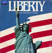 Liberty - Music Celebration Of Freedom