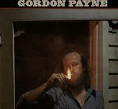 Gordon Payne