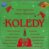 Koledy (Polish Christmas Carols)