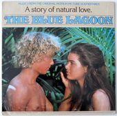 The Blue Lagoon (Original Motion Picture