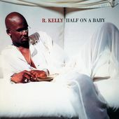 Half On A Baby (3 Versions)