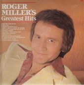 Roger Miller's Greatest Hits