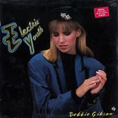 Electric Youth (5 Versions)/We Could Be Together