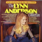 20 Golden Hits (The Lynn Anderson Collection)