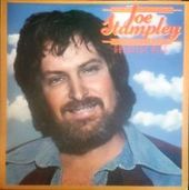 Joe Stampley Greatest Hits
