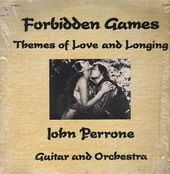 Forbidden Games: Themes of Love and Longing