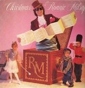 Christmas With Ronnie Milsap