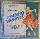 Memories Of The Roaring Twenties (5LPs)