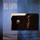 Dreaming Girl (USA Remix) (3 Versions)