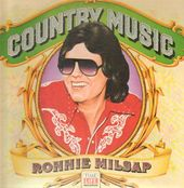 Country Music: Ronnie Milsap
