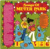 Songs Of Meter Park