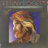 Kenny Rodgers And The First Edition Greatest Hits