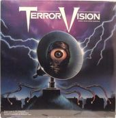 TerrorVision (Original Motion Picture Soundtrack)