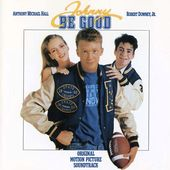 Johnny Be Good (Original Motion Picture