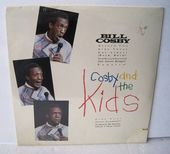 Cosby Classics/Cosby And The Kids