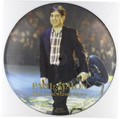 The Graceland Story (Picture Disc)