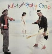 Billy And Baby Gap