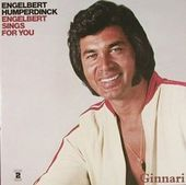 Engelbert Sings For You (2LPs)