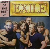 More Of The Best Of Exile