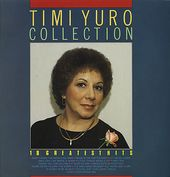 Timi Yuro Collection