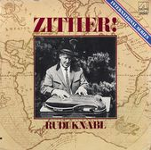 Zither!