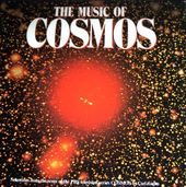 Music From Cosmos