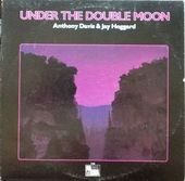 Under The Double Moon