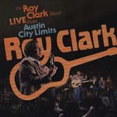 Live From Austin City Limits