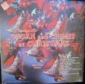 Hammond Organ & Chimes At Christmas