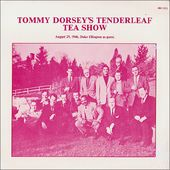 Tenderleaf Tea Show (1946)