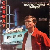 Richard Thomas 9/30/55