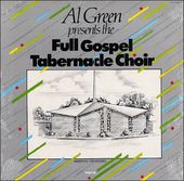 Full Gospel Tabernacle Choir