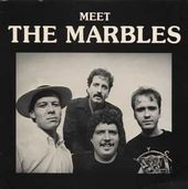 Meet The Marbles