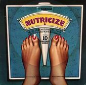 Nutricize: Music Designed Specially for Exercise