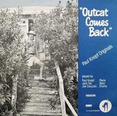 Outcat Comes Back