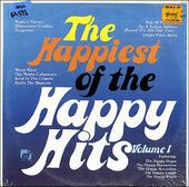 The Happiest Of The Happy Hits Vol 1