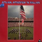 Stars, Stripes'N Brass