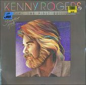 Kenny Rodgers Greatest Hits