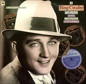 A Bing Crosby Collection Volume II