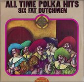 All Time Polka Hits