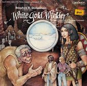 White Gold Wielder