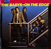 The Baby's-On The Edge