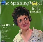 The Spinning Wheel And The Other Irish Favorites
