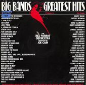 Big Bands Greatest Hits