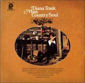 Miss Country Soul